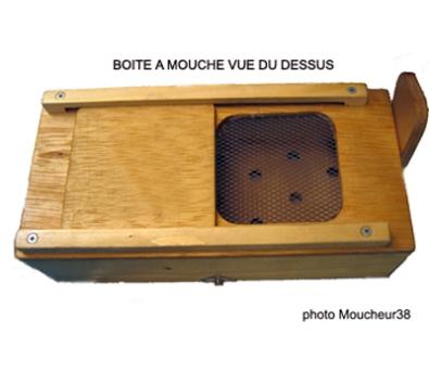 boitesamouches1zr2