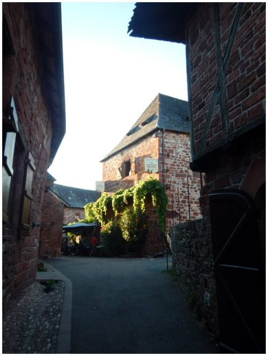 collonges 1