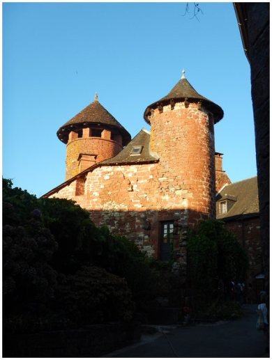 collonges 4