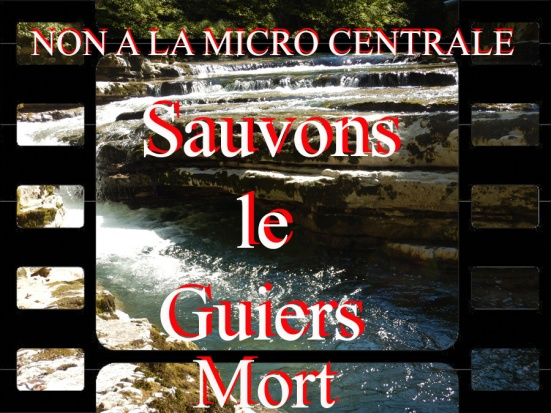 sauvons-le-guiers-bis