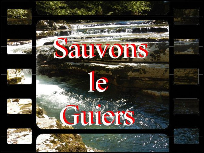 sauvons-le-guiers