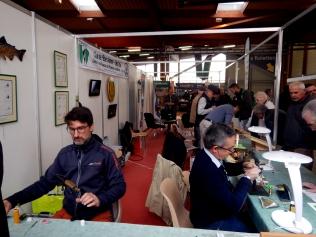 Club de pêche sportive - Forez-Velay