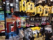 shop caleri