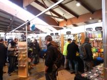 Caleri Shop